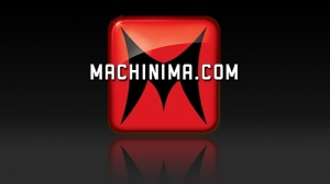 "Machinima recently launched SyFy's next series, ""Battlestar Gallactica: Blood and Chrome""  as a web series."